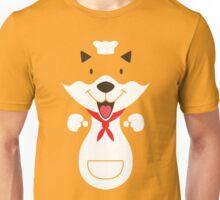 [ROSE] Woopie! T-Shirt
