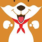 [ROSE] Woopie! by WarpPortal