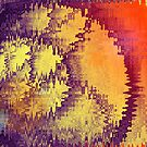 Waves1 by cloude-vigal