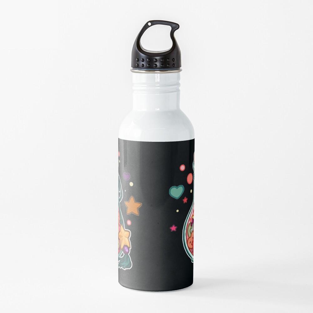 Love Potion Water Bottle