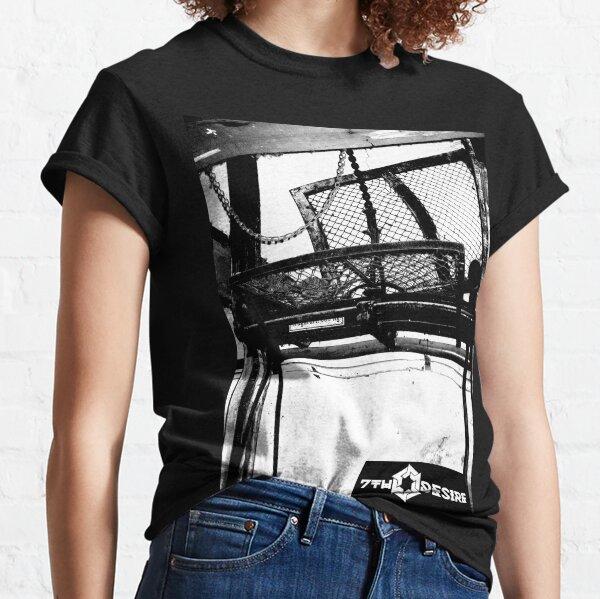 Distanz Classic T-Shirt