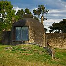 Fort Lytton National Park by Sea-Change