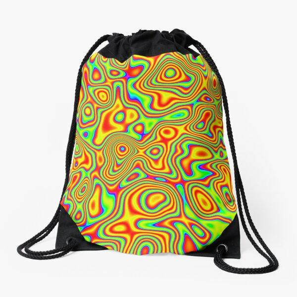 Want colors? Drawstring Bag