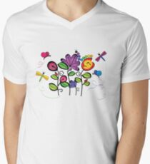 bugs in the meadow T-Shirt
