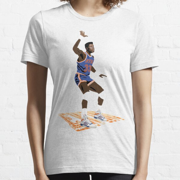 Ultimate Ewing Essential T-Shirt