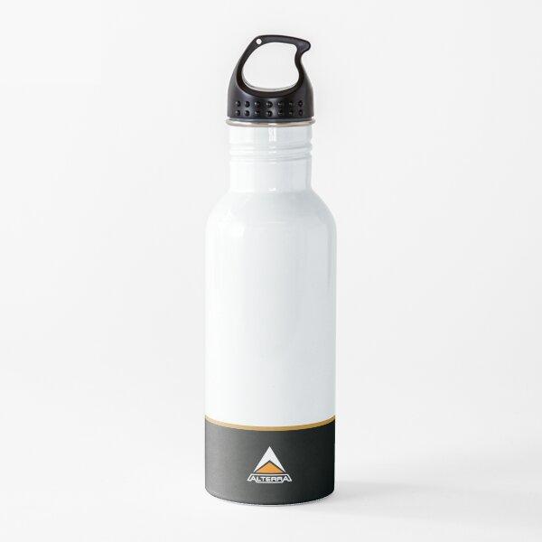 Alterra Water Bottle