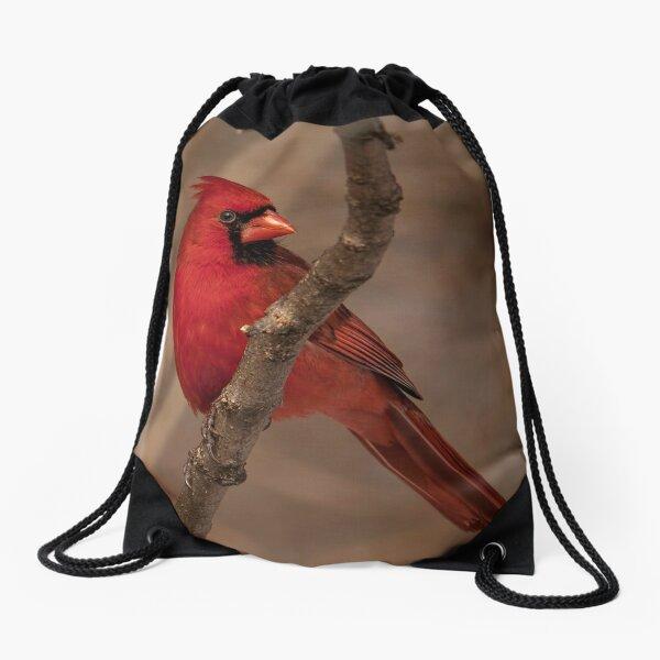 Sunbathe Drawstring Bag