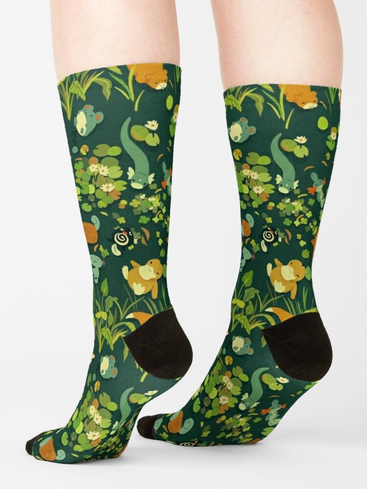 Alternate view of Whirlpool Socks
