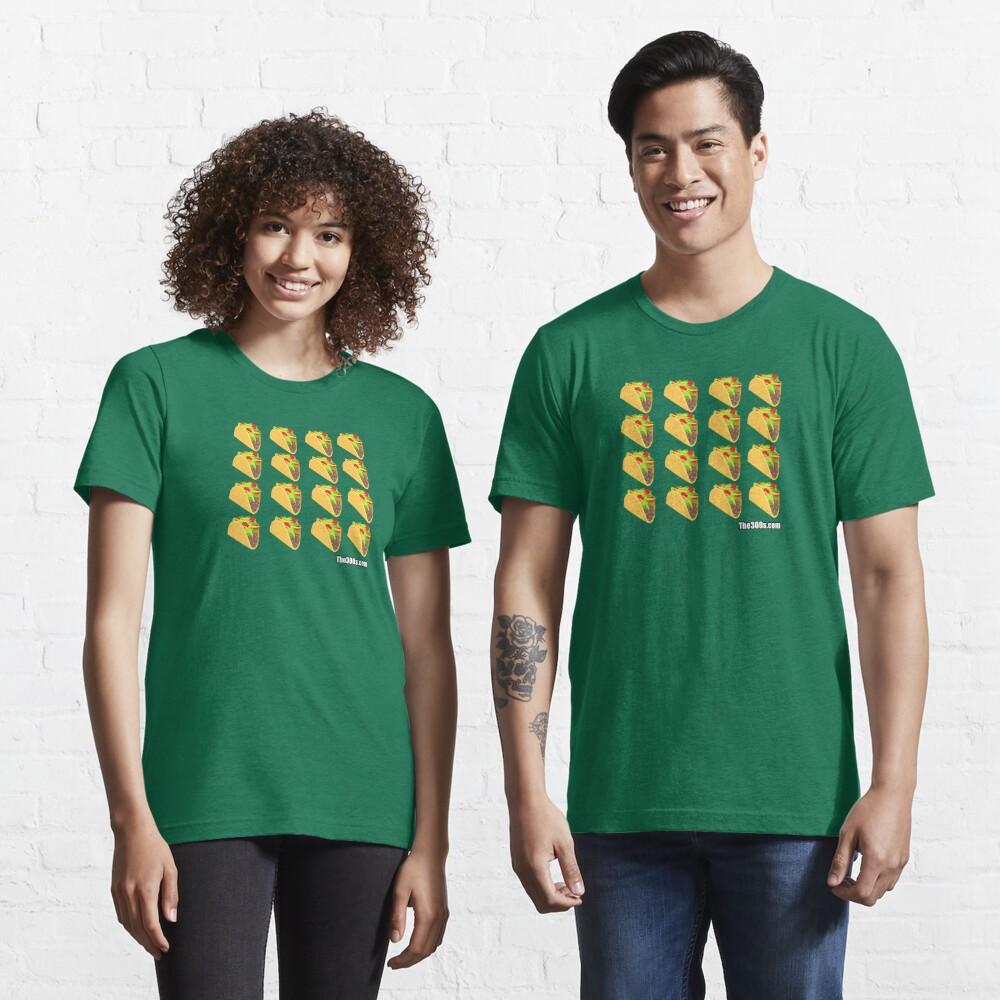 Tacko Tuesday Essential T-Shirt