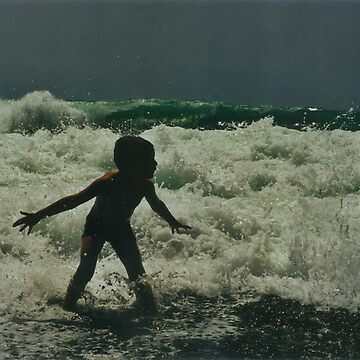Surf by hyde