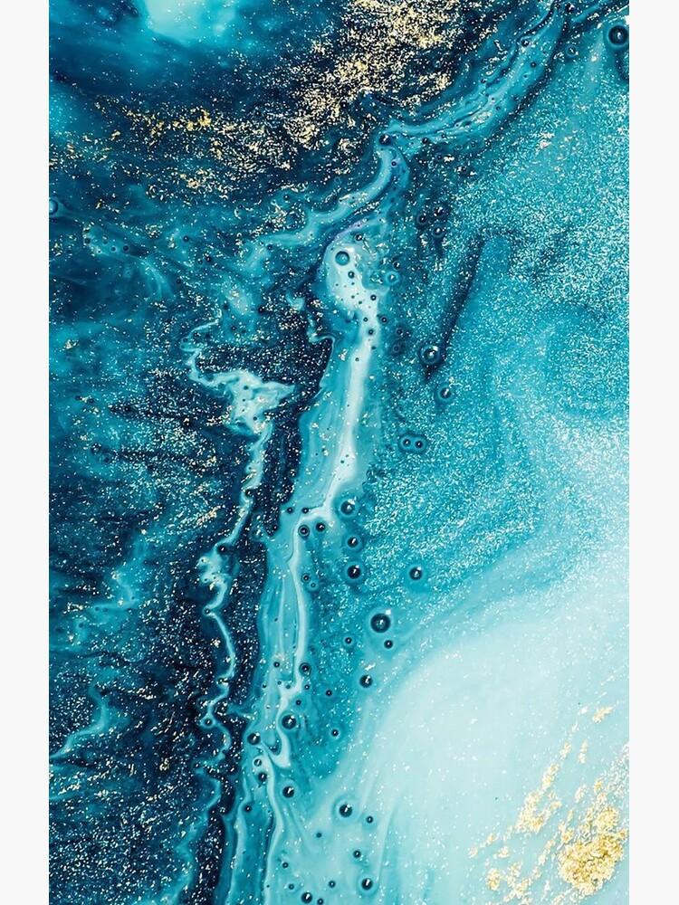 Beautiful Marble by JasonLeone