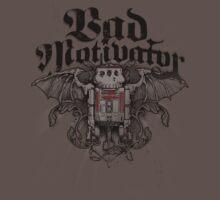 R5D4 - Bad Motivator