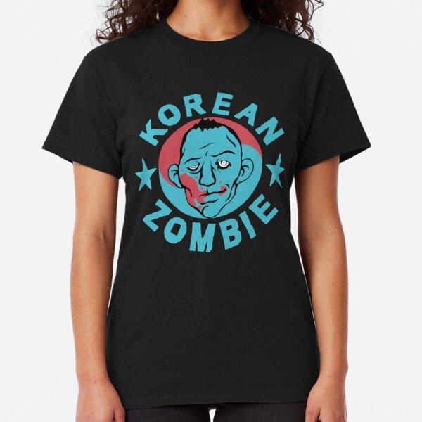 Personalized Name Toddler//Kids Sweatshirt Mashed Clothing Gabriella