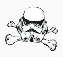 Pirate Stormtrooper