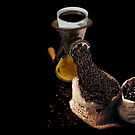 Ground Coffee by andyw