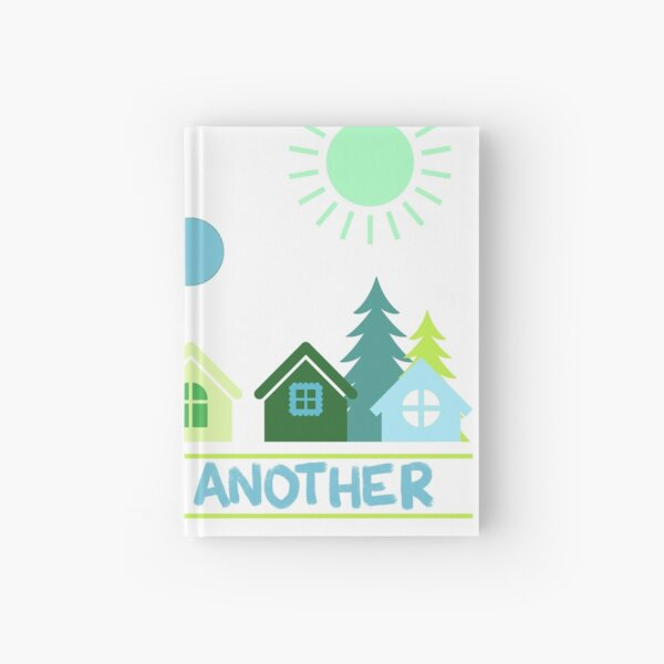 Love One Another Hardcover Journal