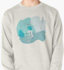 Riga Velo T-Shirt