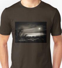 Louisiana night Unisex T-Shirt