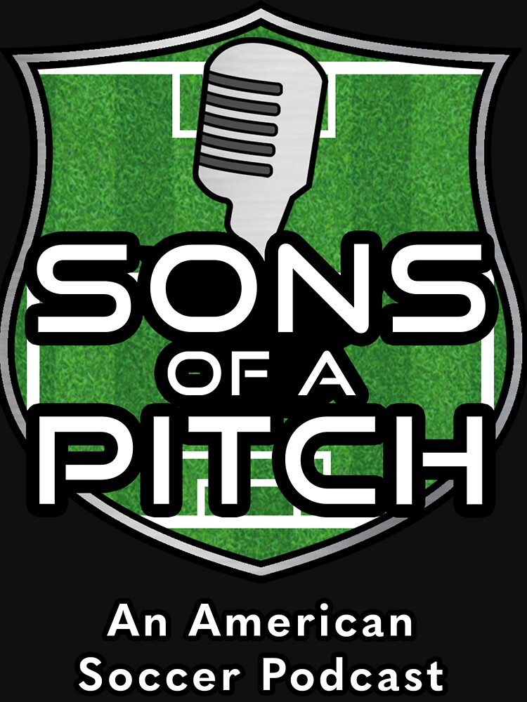 Sons of a Pitch Swag! by sonsofapitch