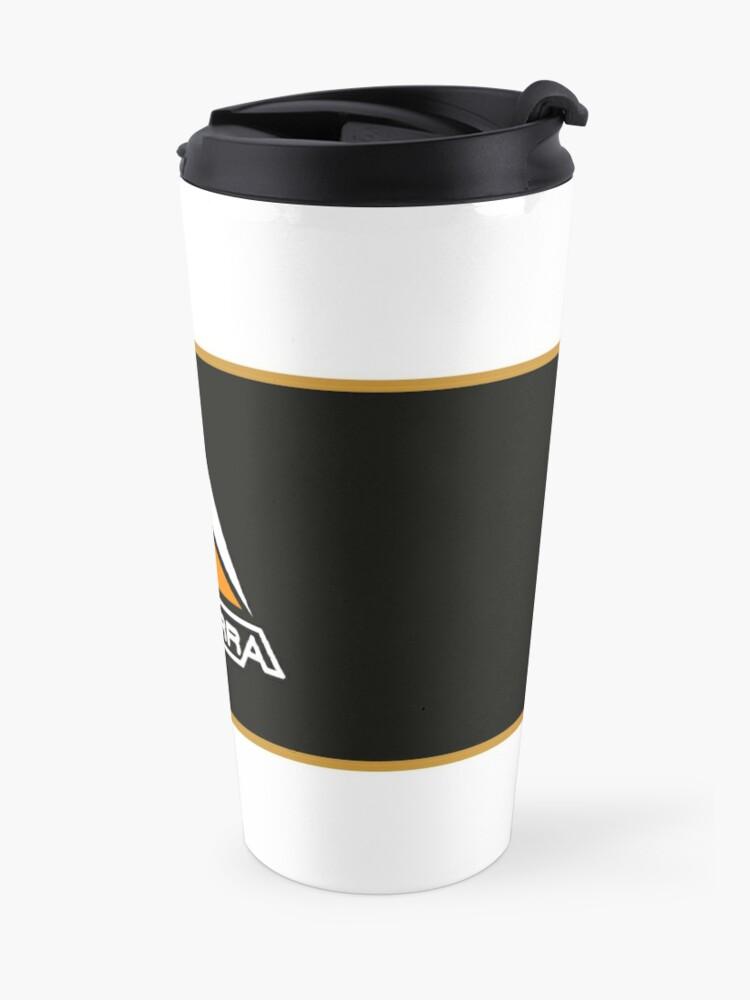 Alternate view of Alterra Travel Mug
