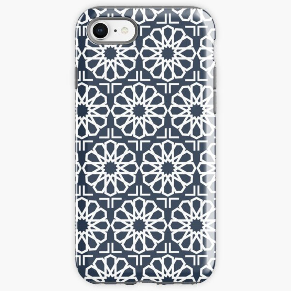 Arabic Background Wallpaper Iphone Cases Covers Redbubble