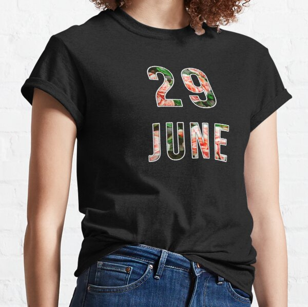 Expression Tees Cheer Princess Youth T-Shirt