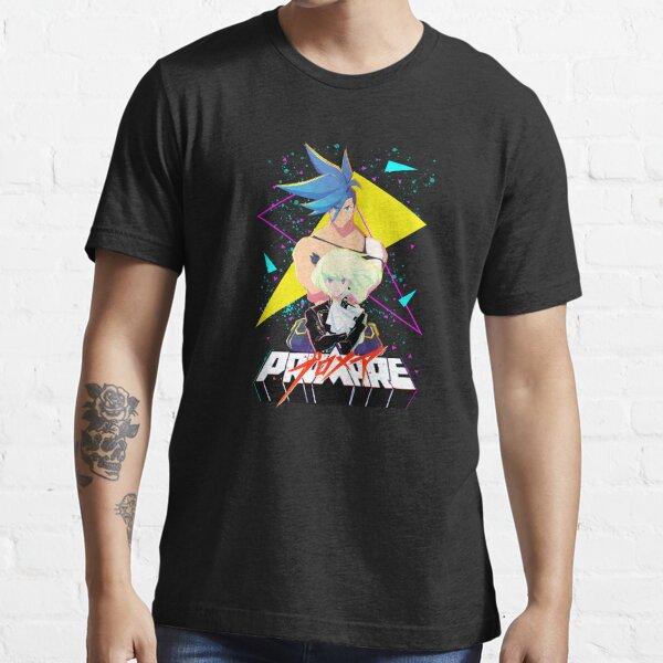 Galolio Essential T-Shirt