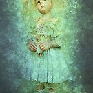 My Dolly by leapdaybride