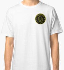 Palomino Classic T-Shirt