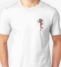 Electra Motif Unisex T-Shirt