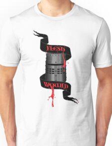 Flesh Wound T-Shirt