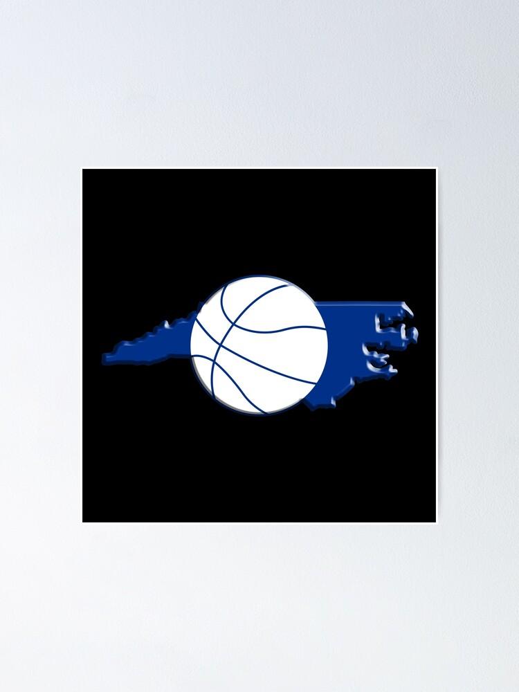 Duke Brotherhood Basketball Small Cool Fan Tshirt