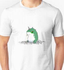 The Good Influence Monster T-Shirt