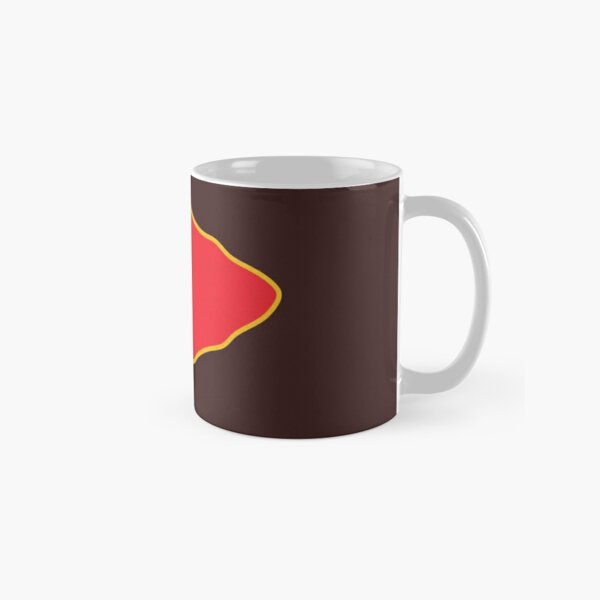 Kansas City Arrowhead KC Football Kc football Vintage Kingdom Kansas city Pro Gear Classic Mug