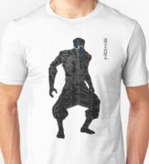 NuBlvck - ExonOfficial Unisex T-Shirt