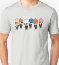 Reservoir Trolls T-Shirt