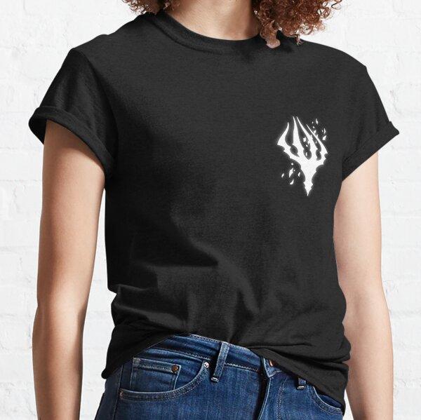Hollow Knight King's Brand Classic T-Shirt
