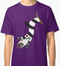SANDWORM Classic T-Shirt