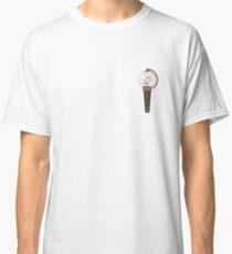 ATEEZ LightStick Classic T-Shirt