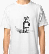 Huggy  Classic T-Shirt