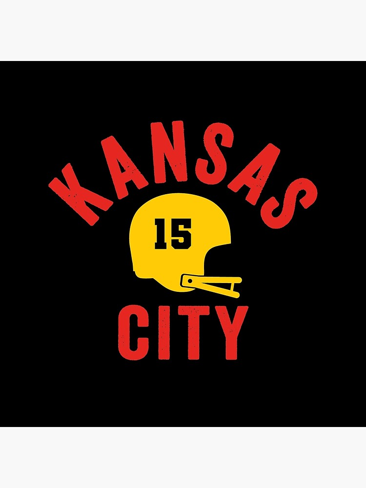 KC Showtime Kansas City 15 Red Showtime and KC Yellow KC Champions 2020  by kcfanshop