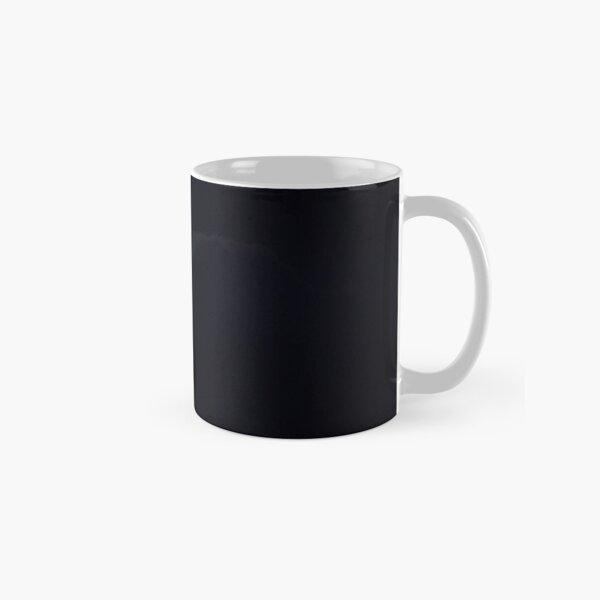 Blue Moon Classic Mug