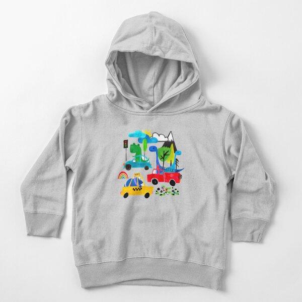 Optumus The-Land-Before-Time Kids Sweatshirts Long Sleeve T Shirt Boy Girl Children Teenagers Unisex Tee
