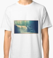 Brush Creek Classic T-Shirt