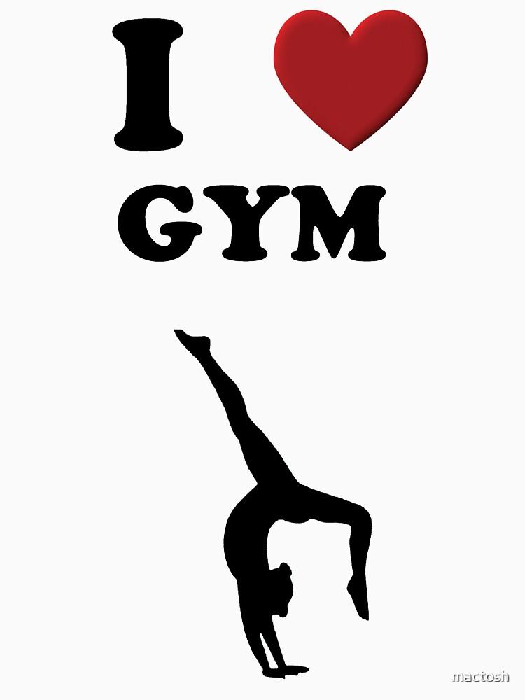 i love gym   anotherhackedlife.com