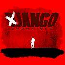 DJango Unchained by Panda-Siege