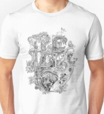 Elflandia T-Shirt