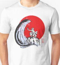 Aang Unisex T-Shirt