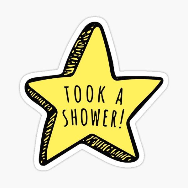 Little Victories #2 Sticker