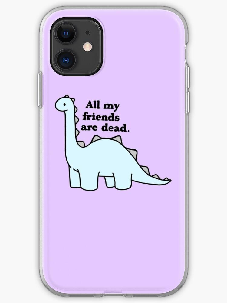 Find my friends app notify not working